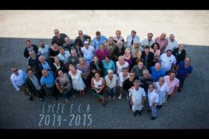equipeECA2014-2015-ecran