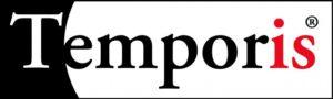 logo-temporis-638x191