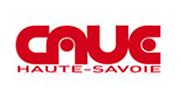 logo-caue74