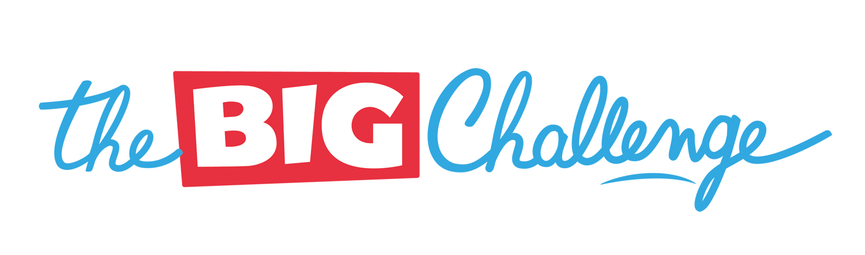 Big Challenge 2019