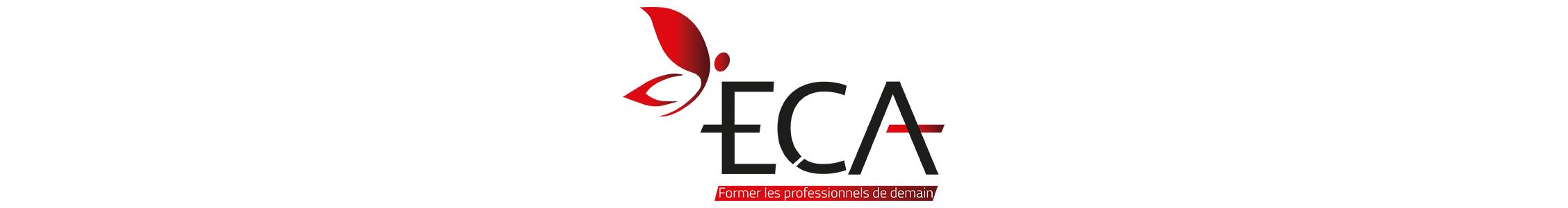 Lycée professionnel ECA – ANNECY